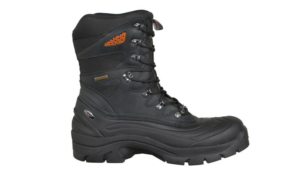 8dbb0bacbb26a9 Buty robocze - CAT Footwear : NOMEX obuwie bhp